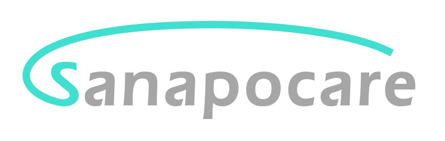 Logo_Sanapocare_Farbe_frei